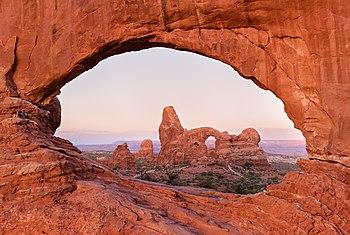 Turret Arch through North Window (crop).jpg