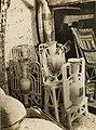 Tutankhamun tomb photographs 2 010.jpg