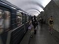 Tverskaya (Тверская) (4830465057).jpg