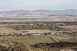 Twentynine Palms, California 01.jpg