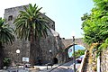 Twierdza Forte Mare w Herceg Novi.jpg