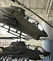 "Two AH-1G ""Huey Cobra"" 3915c (2185247749).jpg"