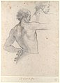 Two Studies of a Man MET DP123331.jpg