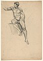 Two Studies of a Reclining Man MET DP-13956-002.jpg