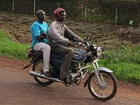 Two men on boda-boda.JPG