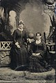Two women, ca. 1856-1900. (4732547950).jpg