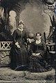 Two women, ca. 1856-1900. (4732547950).jpg