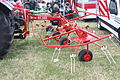Twose RT555 rotary tedder.jpg