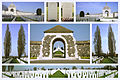 Tyne Cot Cem.collage.jpg