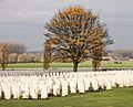 Tyne Cot Cemetery 0-8.JPG