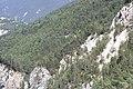 Tyrolienne - Forts de l'Esseillon - 2013-07-27 - IMG 1621.jpg