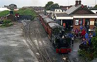 Tywyn station - geograph.org.uk - 829712.jpg