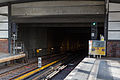 U-Bahnhof Mendelssohn-Bartholdy-Park 20150224 2.jpg