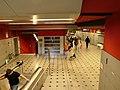 U-Bahnhof Trudering3.jpg