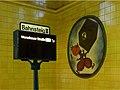 U-Bahnhof Wittenbergplatz - Werbeflächen (10).jpg