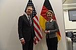 U.S. Acting Secretary of Defense Meets With German Minister of Defense DVIDS5107221.jpg