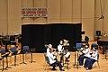 U.S. Coast Guard Band Brass Quintet (4311208633).jpg