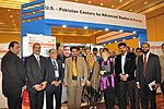 U.S. Showcases Partnership in Energy at International Conference and Expo in Lahore (26800845399).jpg