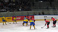 U18 WM 2011 SWE vs. CAN 1.jpg