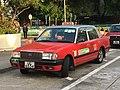 UC6534(Urban Taxi) 21-03-2018.jpg