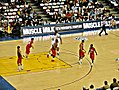 UCLA vs Richmond Basketball.JPG