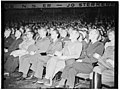 UI 198Fo30141702140049 Nasjonal Samling. Møte i Colosseum 1944-09-05 (NTBs krigsarkiv, Riksarkivet).jpg