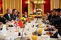 UK-China Strategic Dialogue (12832344324).jpg
