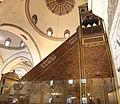 ULU MOSQUE CAMİİ BURSA TURKEY - panoramio (22).jpg