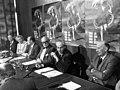 UNO-Beitritt der Schweiz 1986.jpg