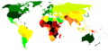 UN Human Development Report 2010 1.PNG