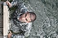 US, Canadian paratroopers conduct water survival training 140614-Z-VF433-008.jpg
