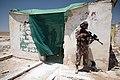 US, Jordanian soldiers train together, enhance skills 120510-A-PF724-080.jpg