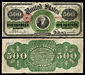US-$500-LT-1863-Fr-183c.jpg
