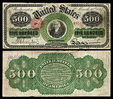 US- $ 500 LT-1863-Fr-183c.jpg