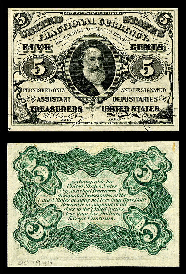US-Fractional (3rd Issue)-$0.05-Fr.1238.jpg