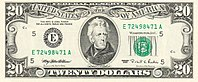 US-Series-1995- $ 20-Obverse.jpg
