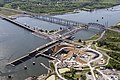 USACE-TVA 80-year partnership a definite plus for Cumberland, Tennessee Rivers Basin 130425-A-CE999-050.jpg