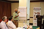 USAID Building Awareness on Risk Management in Power Distribution Companies (15786921148).jpg