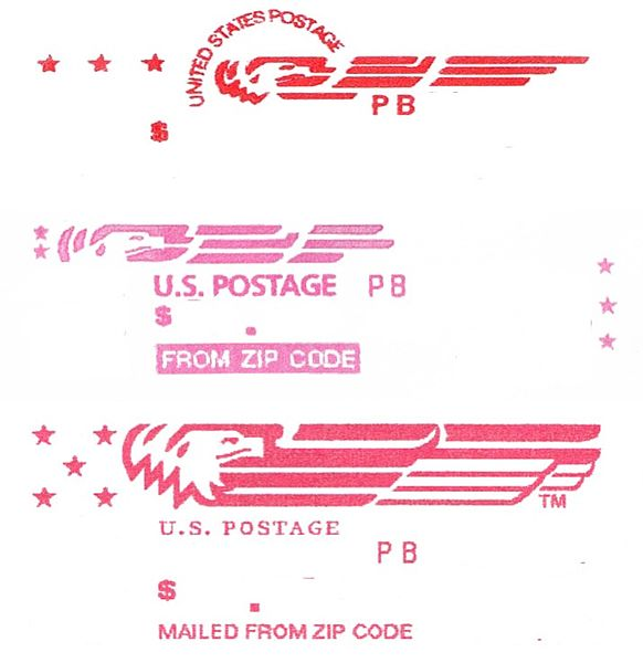 File:USA meter stamp NA blank1.jpg