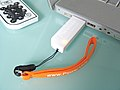 USB ARS receiver.JPG
