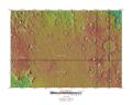 USGS-Mars-MC-22-MareTyrrhenumRegion-mola.png