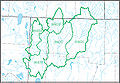USGS-watershed-cataloging-unit-160402-Black-Rock-Desert.jpg