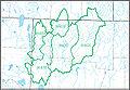 USGS-watershed-cataloging-unit-160402-Black-Rock-Desert.jpg