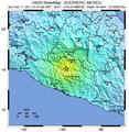 USGS Guerrero shakemap.png