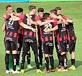 USK Anif gegen RB Salzburg 22.jpg