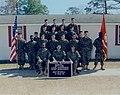 USMC-050310-0-9999X-001.jpg