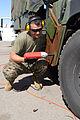 USMC-050927-M-5538E-016.jpg