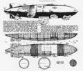 USS Akron construction drawings.png