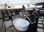 USS America commissioning 141011-N-FR671-050.jpg