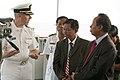 USS Blue Ridge visits Sihanoukville 120430-N-CZ945-060.jpg